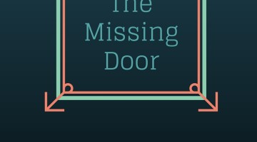 The Missing Door