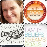 My 26 Day Thrive Experience Update