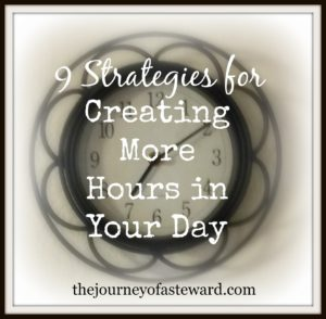 creating-more-hours-in-your-day