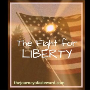 the-fight-for-liberty