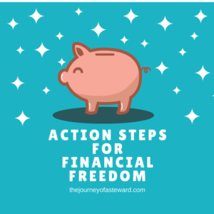 action-steps-for-financial-freedom