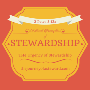urgency-of-stewardship