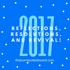reflections-resolutions-and-revival